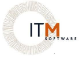 ITM Software