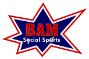 BAM Social Sports