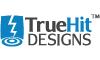 TrueHit Designs