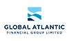 Global Atlantic Financial Group Limited