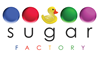 Sugar Factory LLC.