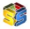Sandbox Suites