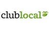 ClubLocal LLC