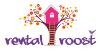RentalRoost, Inc