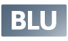BLU Realty Group