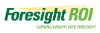 Foresight ROI, Inc