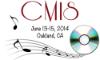 California Music Industry Summit