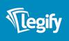 Legify