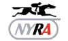 The New York Racing Association