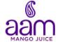 aam Mango Company