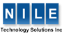 Nile Technology Solutions