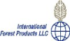International Forest Products (IFP)