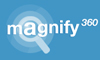 magnify360