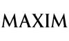 Maxim Inc. (MAXIM Magazine)