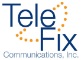 TeleFix Communications, Inc.