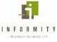Informity Network Ltd.