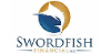 Swordfish Financial, Inc. (OTC: SWRF)