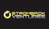 Stromback Ventures