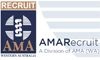 AMA Medical Recruitment