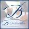 Bowermaster & Associates