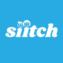 Siitch