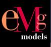 eMg Models