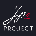 John Paul II Project