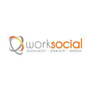 WorkSocial