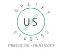 Uplift Studios