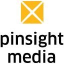 Pinsight Media