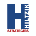Hiltzik Strategies