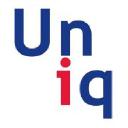 Uniquify