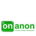 Onanon
