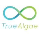 TrueAlgae