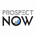 ProspectNow