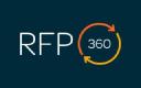 RFP365