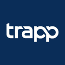 Trapp Technology