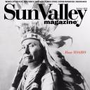 Sun Valley Magazine