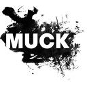 Muck Media