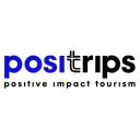 Positrips