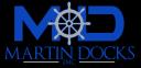 Martin Docks