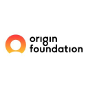 OriginFoundation