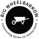 Big Wheelbarrow