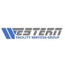 Western FSG