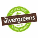 Silvergreens