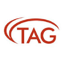 TAG Solutions