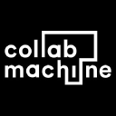 Collab Machine