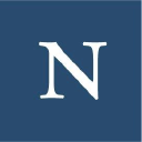 Nixon Law Group