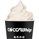 Cocowhip