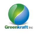 Greenkraft_